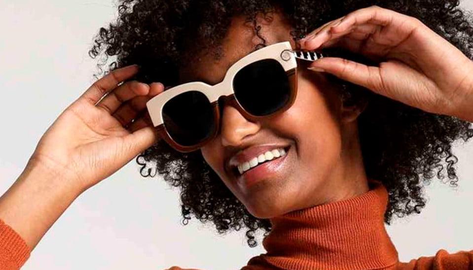 Dolores Promesas Glasses