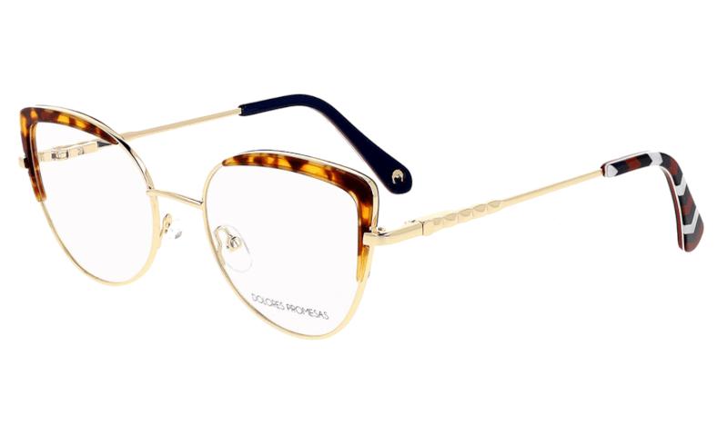 Dolores Promesas - Gafas Graduado Mod. Mercedes